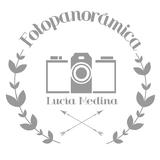Lucia Medina Rodriguez