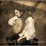 Carlos Naranjo MUSIC CHANNEL