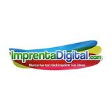 ImprentaDigital.com