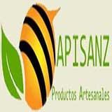 Apisanz