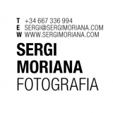 SERGI MORIANA FOTOGRAFIA