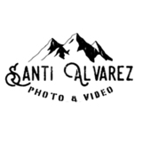 Santi Álvarez