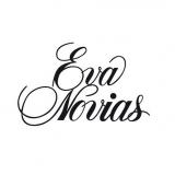 Eva Novias