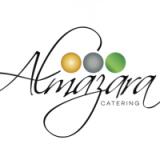 Almazara Catering