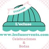 L'ecluse events