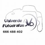 Valverde Fotografos