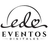 Eventos Digitales
