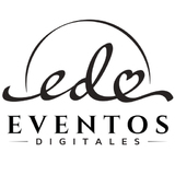 Eventos Digitales