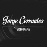 Jorge Cervantes Mediano