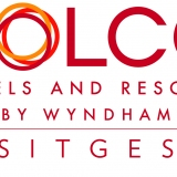 Dolce Hotels and resorts Sitges