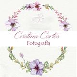 Cristina Cortés Fotografía