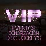 VIP Eventos Bilbao