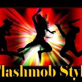 FLASHMOB STYLE