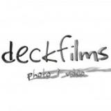 deckfilms