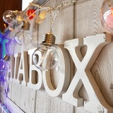 JaiaBox.com