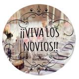 Viva Los Novios