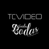 TCVIDEOBODAS