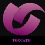 TOCCATO