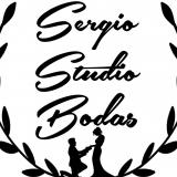 Sergio Studio Bodas