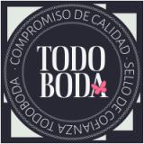 L@s novi@s del Foro Rosa