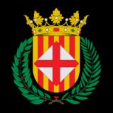 Bodas en Barcelona