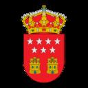 https://www.todoboda.com/images/avatar/group/thumb_b8b2b16c9009a07896cd5b17abd84456.png