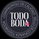 https://www.todoboda.com/images/avatar/group/thumb_cf09515f289473aa2ee1ba43c92b612d.png