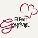 El Petit Gourmet