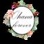 Ohana Forever