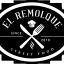 El Remolque Foodtruck