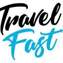TravelFast