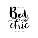 Bed&Chic Hotel