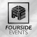 Fourside Events