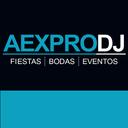 Aexpro Dj