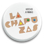 La Chapuzas