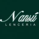 Lencería Nansú