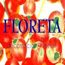 Floreta