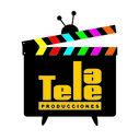 La Tele Producciones