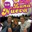 Grupo Musical Luna Nueva