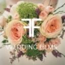 F F Wedding Films