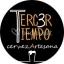 Tercer Tiempo - Cerveza Artesana