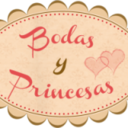 Bodas y Princesas