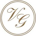 Vertize Gala