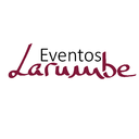 Salones Larumbe