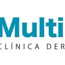Clínica Multiláser