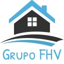 Grupo FHV