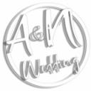 AyN Wedding