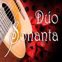 DÚO SONANTA, GUITARRA ESPAÑOLA (CLÁSICA Y FLAMENCA)