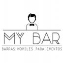 My Bar Málaga