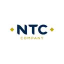 NTC Viajes